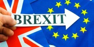 BREXIT: LA FINE DELL'EUROPA?