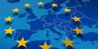 E: EUROPA COME EQUIVOCO
