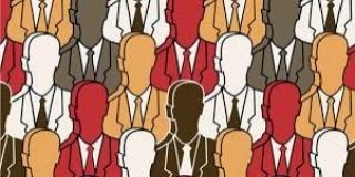 LE CONTRADDIZIONI DEL POPULISMO SONO  REALI O SOLO APPARENTI?