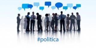 """LA POLITICA DOPO IL """"REFERENDUM"""""""
