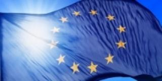 Conoscere le regole UE