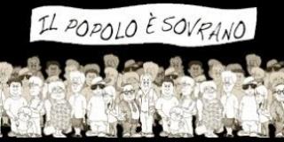 SOVRANITA'POPOLARE, NAZIONE, INTERNAZIONALISMO, LOTTA DI CLASSE