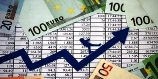 L'ORDINAMENTO DEL SETTORE BANCARIO E  FINANZIARIO E LA POLITICA (PARTE1)