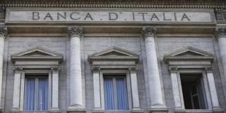 LA RELAZIONE DEL GOVERNATORE DI BANCA D'ITALIA:  ECONOMIA E FINANZA. LA RIFORMA DELL'IMPRESA BANCARIA